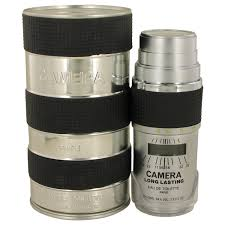 <b>Max Deville CAMERA</b> LONG LASTING by Max Deville 100 ml - Eau ...