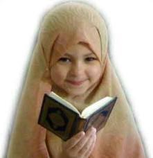 Memang menjaga hafalan Al-Qur'an lebih berat ketimbang menghafalnya dari nol, namun jangan berkecil hati bahwa bila niat kita baik, ikhlas karena Allah, ... - anak1