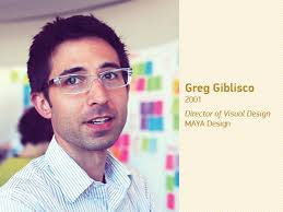 La Roche Honors 7 Design Alumni - Greg-Gibilisco-21
