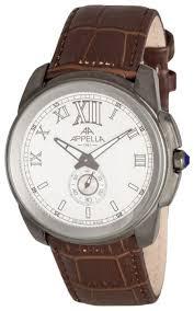 Наручные <b>часы APPELLA 4413.21.0.1.01</b> — купить по выгодной ...