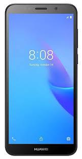 <b>Смартфон HUAWEI Y5 Lite</b> — купить по выгодной цене на ...