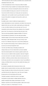essay short essays on design health is wealth short essay essay air pollution essay on health is wealth abuse in older patientss 79