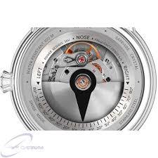 <b>AVIATOR V</b>.<b>3.32.0.240.5</b> купить по цене 70000 руб в Красноярске