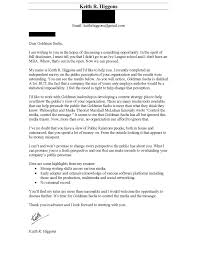 goldman sachs cover letter co how to write a cover letter goldman sachs throughout goldman sachs cover