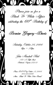 best ideas about ordination invitations black images for > birthday dinner party invitation template