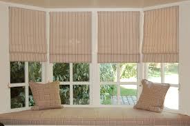 bay window cushions seats with modern plaid cushion bay window seat cushion