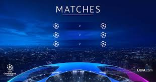Fixtures & Results   <b>UEFA Champions League</b>   <b>UEFA</b>.com