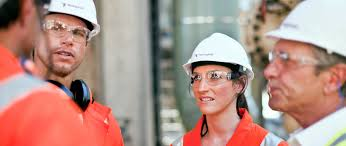 We are TechnipFMC, the future of the energy industry - TechnipFMC ...
