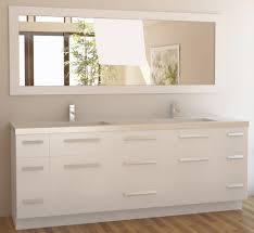 wood vanity unit http bathroom double great design element moscony double sink vanity