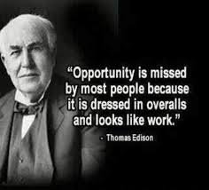Opportunity-is-missed-by-most.jpg via Relatably.com