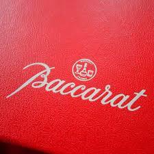 <b>Набор</b> Baccarat Chateau из <b>2</b>-<b>х бокалов</b> для шампанского ...