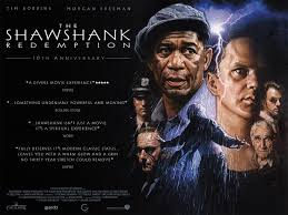 shawshank redemption hope the shawshank redemption shawshank redemption hope