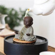 Купите da hong <b>pao</b> tea онлайн в приложении AliExpress ...