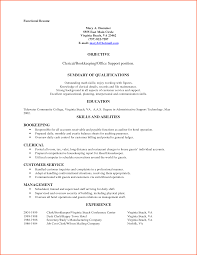 clerical job resume clerical resumes samples from votes clerical clerical resume examples88463628png clerical resume examples clerk job duties resume clerical duties description resume clerical assistant