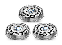 Shaver series 7000 Бритвенные головки <b>SH70</b>/<b>60</b> | <b>Philips</b>