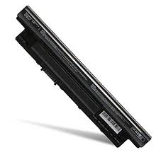 New MR90Y Laptop Battery <b>for Dell</b> Inspiron 14-3421 14-<b>3437</b> 14R ...