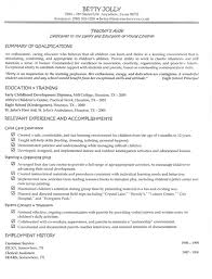 resume sample for beginning teacher how to write a resume resume sample for beginning teacher resume for a beginning teacher to get a job chron resume