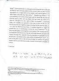 my first essay my first day in school essay writing manhattan skin