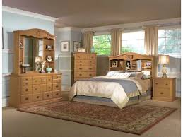 bedroombeautiful country cottage bedroom photo western style furniture ffcfd pleasant english cottage style bedroom decorating ideas bedroomlicious shabby chic bedrooms country cottage bedroom