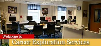 welcome to career exploration services career exploration services mission statement career exploration