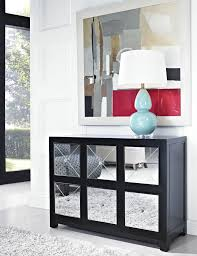 glass bedroom furniture rectangle shape wooden cabinets: categories   zpsddaf categories