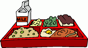 Image result for lunch box clip art