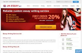 custom essay writing in one day  reviewsstudentscom uk essaynet review