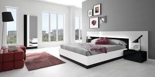 Modern Bedroom Set Furniture Bedroom Modern Bedroom Furniture Modern Bedroom Modern Bedroom