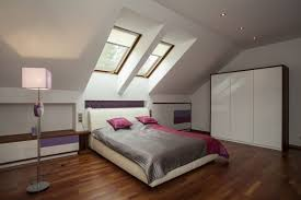 attic living room design youtube:  fantastic attic design ideas resume format download pdf small bedroom ideas attic design