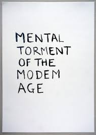 personal statement tim etchells personal statement is a body of work comprising around 70 separate drawings first shown as a complex installation in etchells solo show the facts on the