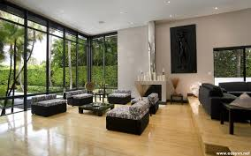 download free beautiful living rooms wallpapers beautiful living rooms