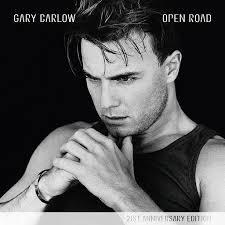 <b>Gary Barlow</b>: <b>Open</b> Road (21st Anniversary Edition) (Remastered ...