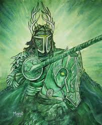 best images about sir gawain and the green knight 17 best images about sir gawain and the green knight 14th century welsh and medieval games