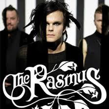 <b>The Rasmus</b> на Parter.ru