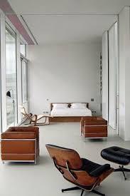 dream bachelor pad bachelor bedroom furniture