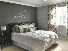 bedroom ideas with light grey walls bedroom gray walls