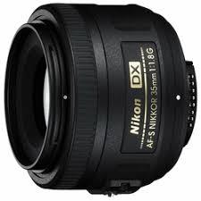 Фото и видеокамеры: купить в интернет-магазине на Яндекс ...