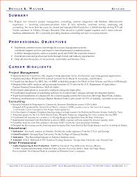 11 customer service resume summary event planning template summary professional o bjectives c areer h ighlights flexcomm by customer service resume summary 147112448 png