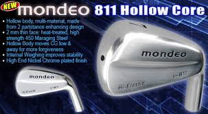 Monark <b>Golf</b>: <b>Golf</b> Clubs Components, Buy Online - Discount <b>Golf</b> ...