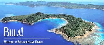 Image result for fiji