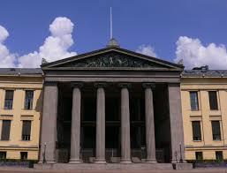 Università di Oslo