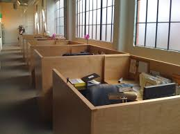 cool office dividers. Classy Colors And Church On Pinterest Used Office Furniture Vancouver Washington Sell Los Cool Dividers F