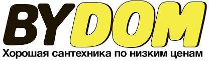 <b>Зеркало</b> в ванную <b>Aqwella</b> купить в Минске | Купить <b>зеркала</b> для ...
