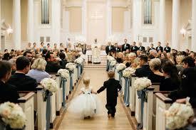 Decorating A Trellis For A Wedding Wedding Ceremony Ideas 13 Dccor Ideas For A Church Wedding
