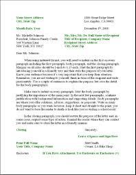 letter heading format informatin for letter business letter heading format sample cover letter