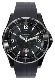 Наручные <b>часы MICHEL HERBELIN 12297</b>-<b>N14C</b> — купить по ...