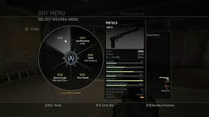 Counter-Terrorists | <b>Weapon</b> List in <b>CS GO</b> - <b>CS GO</b> Game Guide ...