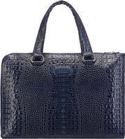 <b>Сумки</b>, кошельки, рюкзаки <b>Brialdi</b> купить, сравнить цены в ...
