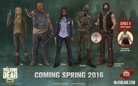 mcfarlane walking dead series figures salary finder mcfarlane walking dead series 9 figures salary finder