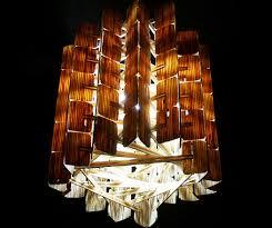 lighting design moncton lighting design images